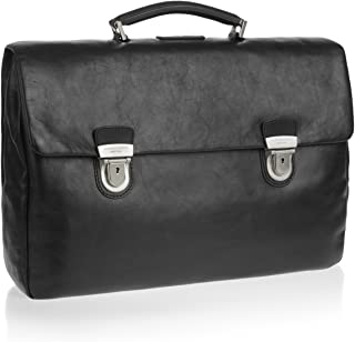 Amazon.it: A. G. Spalding & Bros Uomo Borse: Scarpe e borse