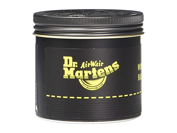 Dr. Martens 85 ml Wonder Balsam
