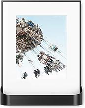 اطار الصور أومبرا ماتيني، 8×10، اسود