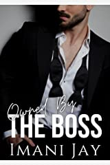 Owned By The Boss: Mad Dog: A Curvy Girl Instalove Military Office Romance (Owned Body & Soul) Kindle Edition