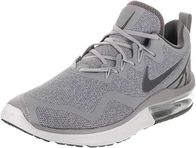 Nike Air Max Fury, Chaussures de FonctionneHommest Compétition Homme