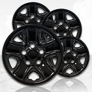 Best toyota tundra truck wheels Reviews