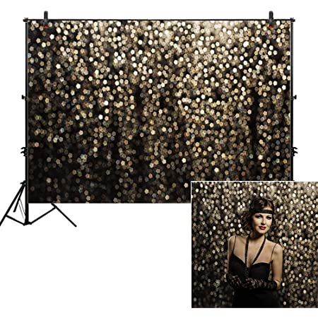 Christmas 6x8 FT Photo Backdrops,Cheerful Surprise Pattern Different Colorful Present Boxes New Year Celebration Background for Child Baby Shower Photo Vinyl Studio Prop Photobooth Photoshoot
