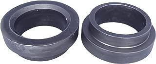 Rear coil spacers 20mm for Toyota 4RUNNER 2002-present | FJ CRUISER 2006-2018 | HILUX SURF 2002-2009 | HIGHLANDER 2013-present | KLUGER 2013-present | LAND CRUISER PRADO 2002-present | Lift Kit