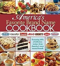 Best america's favorite brands Reviews