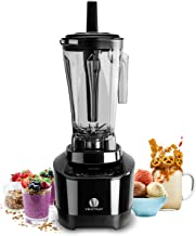 ninja smoothie mixer