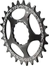 RaceFace Direct Mount Single Chainring
