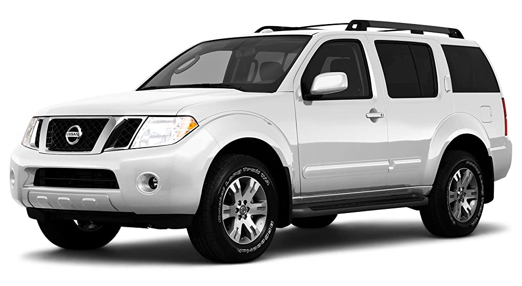 We Donu0027t Have An Image For Your Selection. Showing Pathfinder SE. Nissan