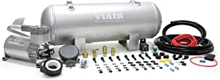 VIAIR Quarter Duty Onboard Air System
