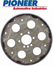 PIONEER 153 tooth Flexplate+ARP BOLTS Chevy SB 305 327 350 68-85+BB 396 402 427 (Flywheel & Bolts)