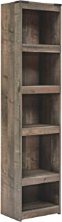 Signature Design by Ashley - Trinell Pier-Style Bookcase...