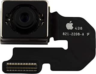 Best iphone 6 plus rear camera not working Reviews