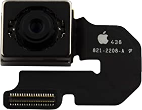 iphone 6 rear camera replacement