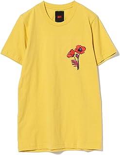 (レイビームス)Ray BEAMS/Tシャツ am/OPIUM Tシャツ レディース