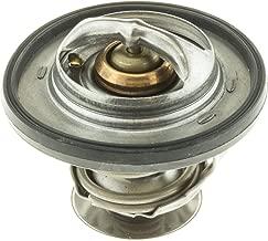 Motorad 7416-203 Fail-Safe Thermostat, 203 °F