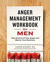 anger management audiobook
