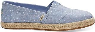 TOMS Alpargata, Women's Shoes