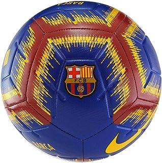 Amazon.es: FC Barcelona - Productos para fans: Deportes y ...