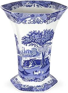 Best blue willow vase Reviews