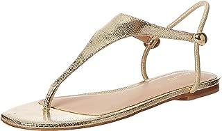 Aldo Erarenia, Women's Fashion Sandals