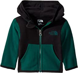 Night Green/TNF Black