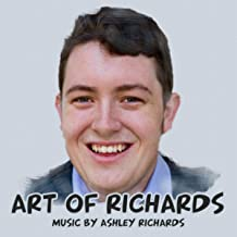 Art of Richards