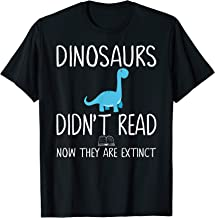 funny reading teacher shirts