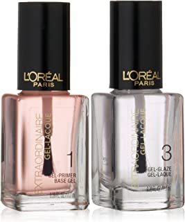 Best l oreal lacquer Reviews