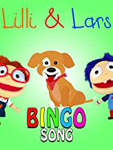 Clip: Bingo Song