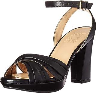 Naturalizer AVRIL womens Heeled Sandal