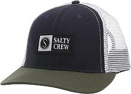 Navy/Olive