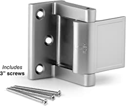 PEMKO Aluminum Privacy Door Latch PDL3