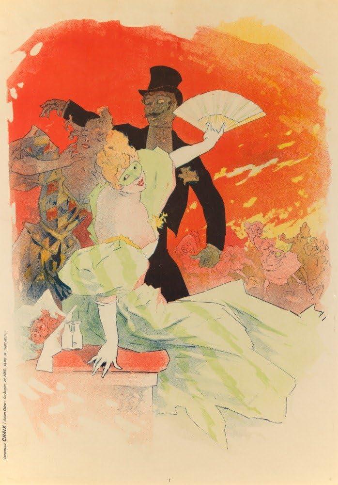 Theatre Max 47% OFF de l'Opera Carnaval Tucson Mall 1896 letters Poste before Vintage
