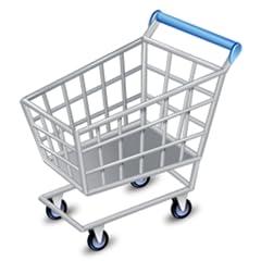 Fitur Product : 1.Sebagai penyedia tempat bagi toko–toko online untuk memperluas pemasarannya 2.Memberi kemudahan sebagai pembeli 3.Memberi keuntungan bagi penjual