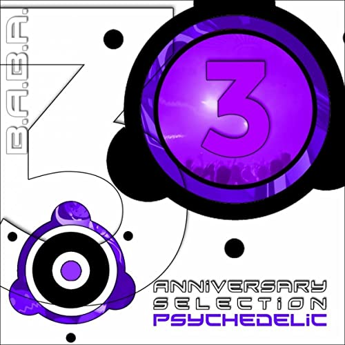 Amazon.com: Brain Scrub (Original Mix): MoJo: MP3 Downloads