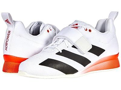 adidas Adipower Weightlifting II