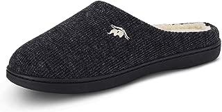 Best merrill womens slippers Reviews