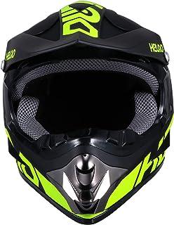 IMIKEYA Bike Helmet Mountain Road Bicycle Helmet Adjustable Adult Cycling Helmet BMX Helmet for Men Women Youth
