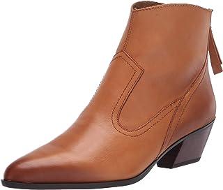 Naturalizer Women's Wallis Booties Ankle Boot