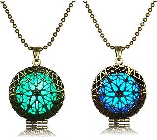 Best magic glow jewelry Reviews