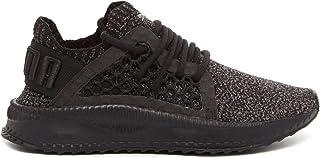 Puma Herren Tsugi Netfit Evoknit Sneaker