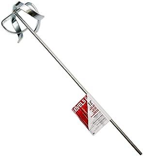 Drywall Mud Mixer - LEVEL5 | 32