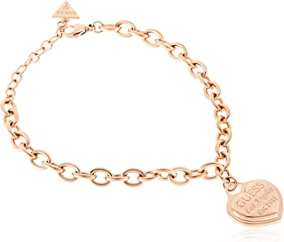 Guess Women's Bracelet UBB28019-L