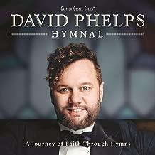 sda hymns mp3