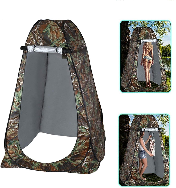 Cheap Sacramento Mall SALE Start Qianglin Portable Pop-up Tent Dressing Changing Camping