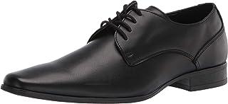 Men's Brodie Oxford Shoe