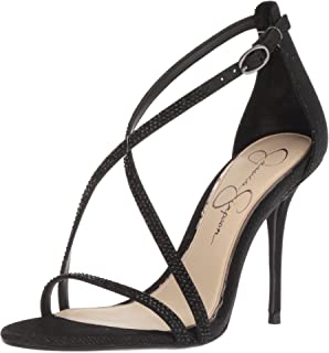 Jessica Simpson Women's ANNALESSE Evening Sandals