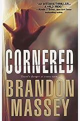 Cornered Kindle Edition