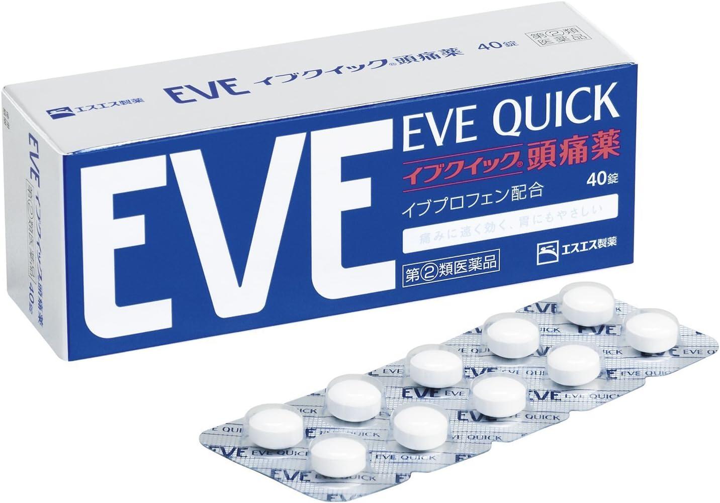 処方 薬 イブプロフェン