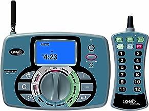 Orbit Remote Control Twelve-Station Sprinkler System Timer - Irrigation Controller - 91922